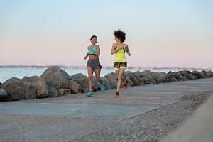 Personal Safety Devices For Women Runners: Tested Advice