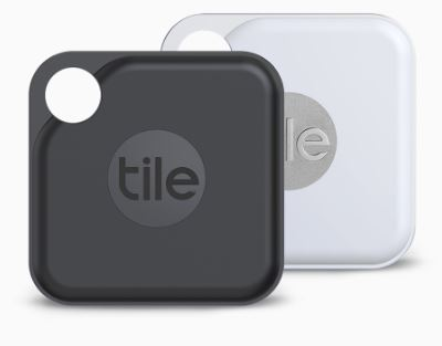 Tile With Gps Is It Worth The Hype 2019 Review