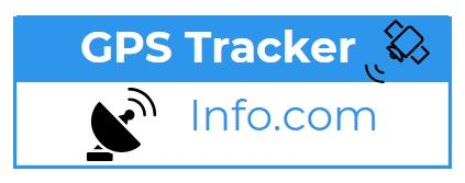 Can a GPS tracker be wrong? Control the GPS Tracker